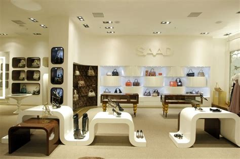 top interior design home furnishing stores cloth shop interior design best interior decorating