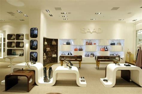 Shop Interiors cloth shop interior design best interior decorating