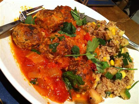 morocan cuisine moroccan food gourmet gorman