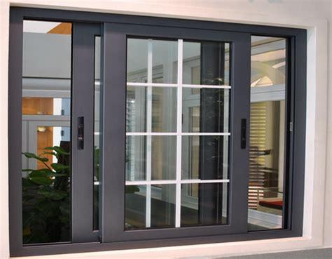 desain teralis jendela rumah minimalis 40 gambar model jendela rumah minimalis paling dicari