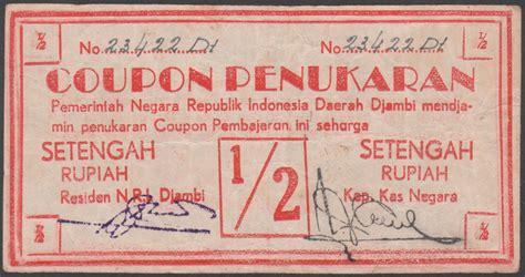 djadoel indonesia djadoel indonesia barang antik online caroldoey