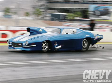 Car Dragsters car dragsters pictures