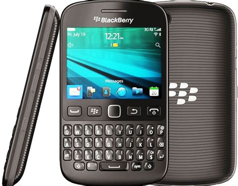 Hp Blackberry Terbaru Beserta Gambarnya harga bb harga nokia lumia 635 terbaru februari 2015 dan