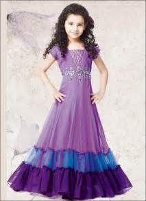 stylish frocks for party wear kids outfit4girls com