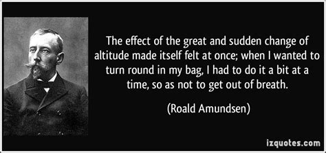 the greatness effect creating the shift that will lead to your greatest self books the effect of the great and sudden change of altitude made