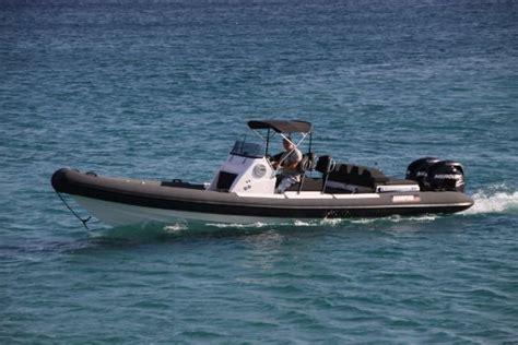 scorpion boats 2011 scorpion g2 power boat for sale www yachtworld