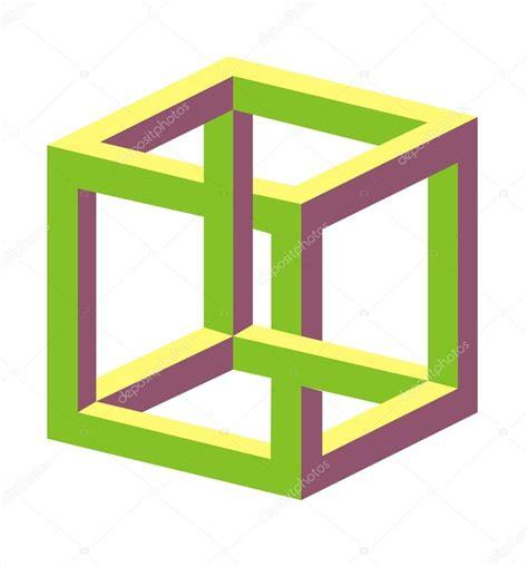 optical illusion twisted square stock photo 54441277 shutterstock optical illusion stock photo 169 tony4urban 4233640