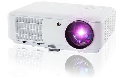 best projectors top 10 best projectors in 2015 reviews