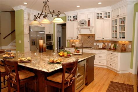 Kitchen Cabinets Augusta Ga by 17 Best Images About Ivey Homes Augusta Ga Home