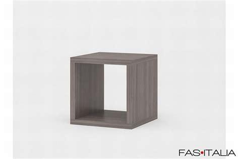 comodino cubo comodino a cubo comodini e cassettiere arredamento alberghi