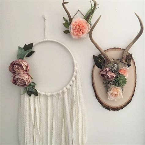 shabby chic wall decor ideas boho wall decor www pixshark images galleries with