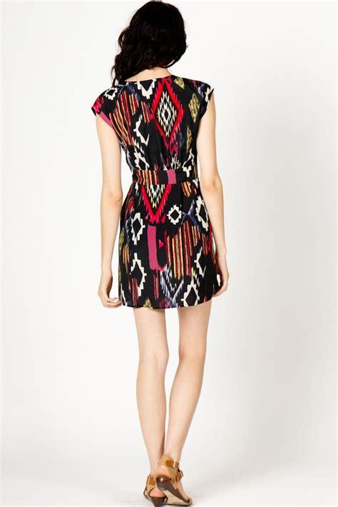 Maxi Molly Batiq 173 best fashion pattern ikat images on