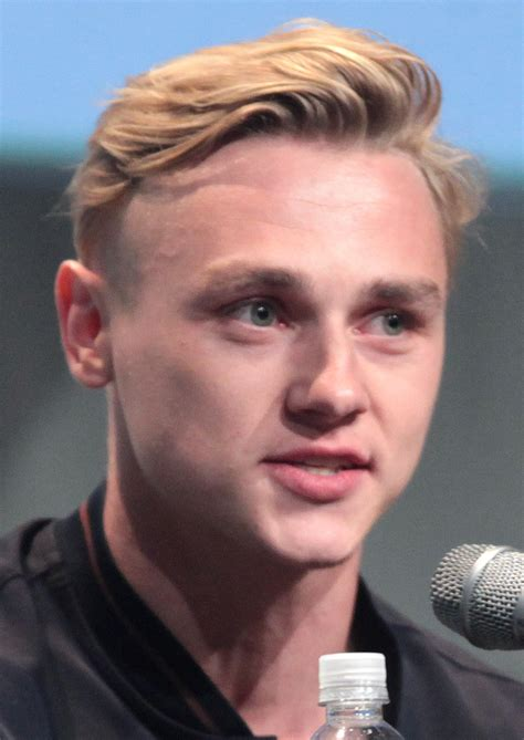 christopher russell wikipedia actor ben hardy actor wikipedia