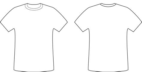 Sepultura Kaos Band Anak T Shirt template kaos png