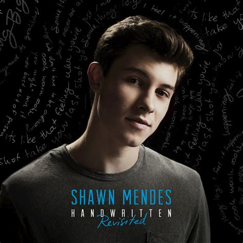 stitches shawn mendes shawn mendes stitches lyrics directlyrics