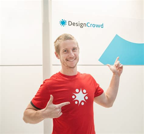 designcrowd video elevator pitch designcrowd lifehacker australia