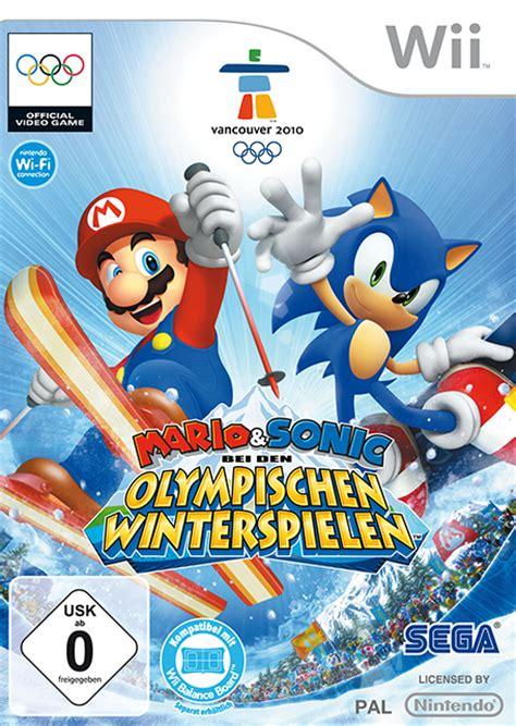 Ps4 Autorennen Kinder by Wii Spiele Videospiele Einebinsenweisheit