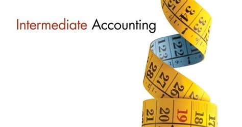 Intermediate Accounting intermediate accounting 19th edition earl k stice pdf