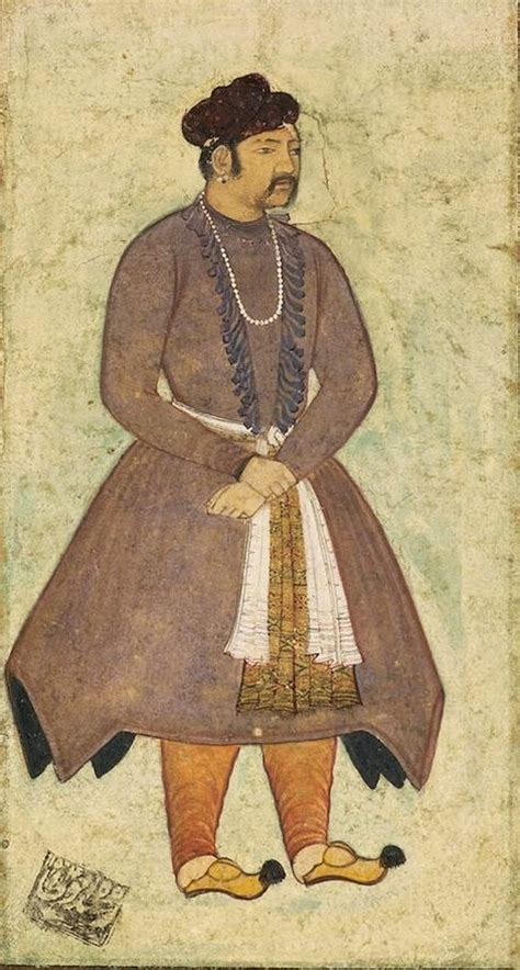 Akbar Biography In English | akbar wikipedia