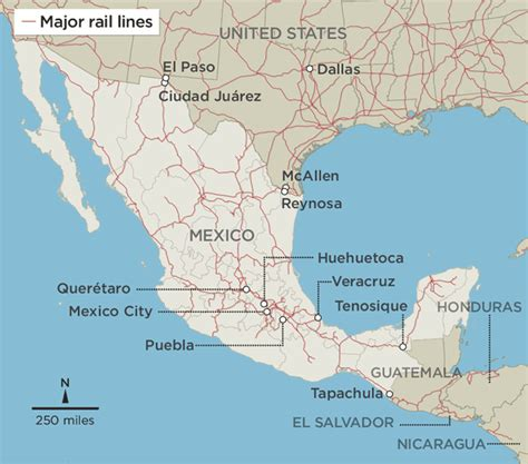 mexico texas map grande mexico map mexico map