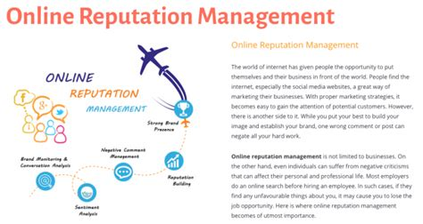 Reputation Management Template Fisker Is Trying To Drum Up Hype With Article