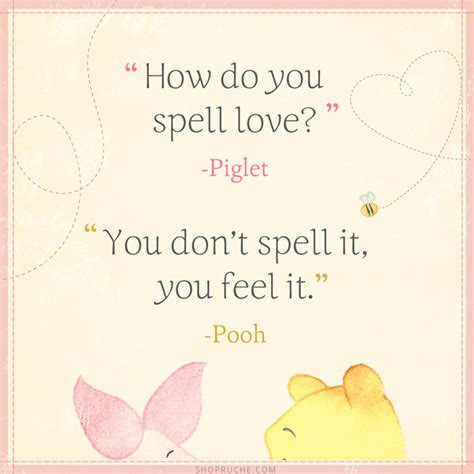How Do You Spell Room by How Do You Spell Pooh Piglet Winnie The Pooh