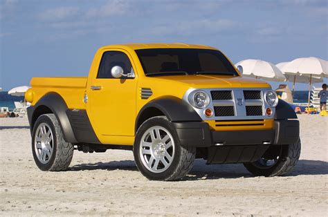 mercedes jeep truck ford jeep mercedes and beyond more compact trucks on