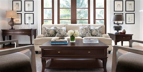 home design store hialeah city furniture furniture stores hialeah fl yelp