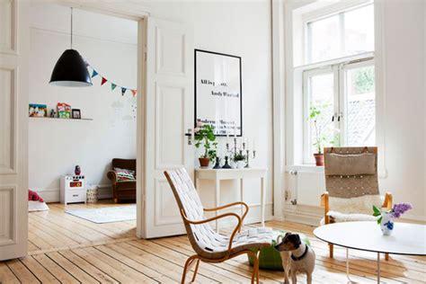 Ikea Jassa by