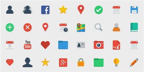 visor imagenes web gratis iconos gratis de dise 241 o web para descargar interlinkeo