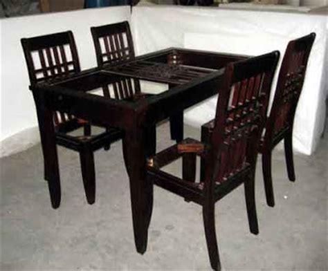 Meja Untuk Rumah Makan meja makan minimalis untuk ruang makan sempit