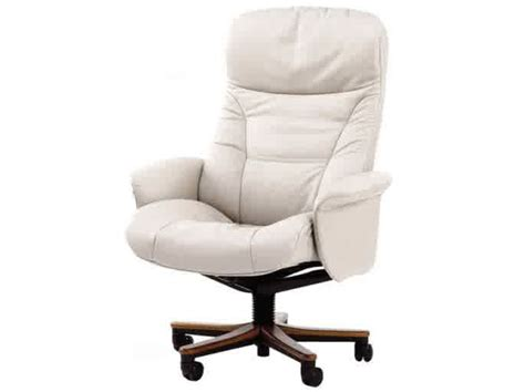 white desk chair with wheels comfy desk chair selections for working and entertaining