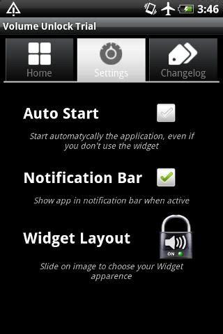 boost 2 full version apk download volume boost apk new version kawa apk download