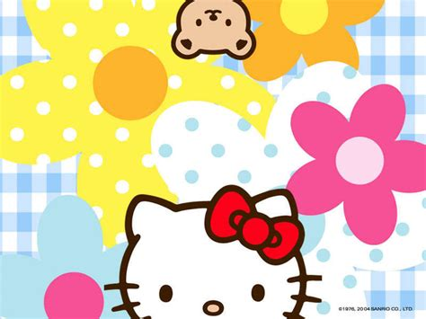 hello kitty wallpaper color blue hello kitty wallpaper pink and blue