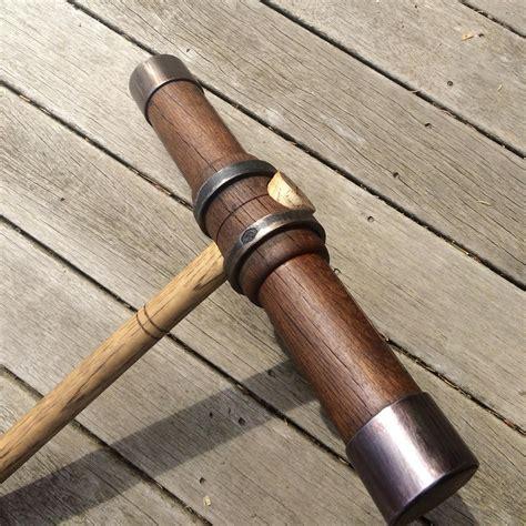 caulking materials for wooden boats boat caulking mallet schooner chandlery