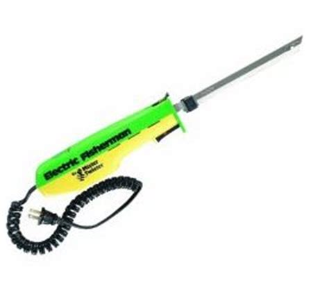 best fillet knife for panfish the best bluegill and panfish rods ultralight reviews