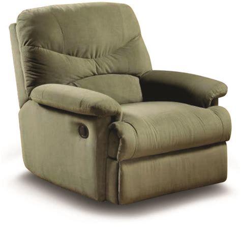 sillon reclinable la curacao sillon reclinable mod 0633 sage sillon reclinable
