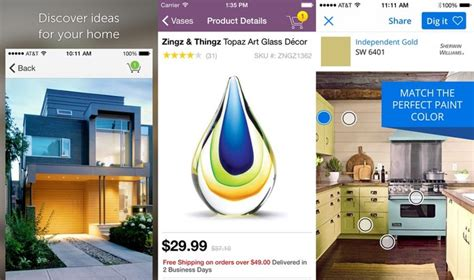 best home design app for iphone best home design renovation decor and interior apps for