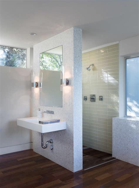 northwest bathrooms northwest hills contemporary bathroom austin by