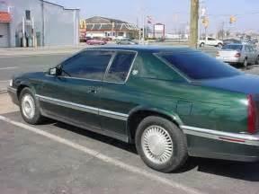 1994 Cadillac Eldorado Specs Dbowen 1994 Cadillac Eldorado Specs Photos Modification