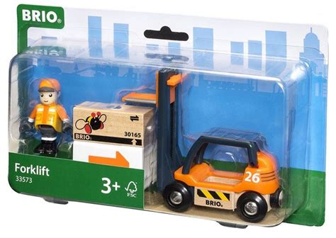 brio trains australia 17 best images about brio wooden toys from sweden on