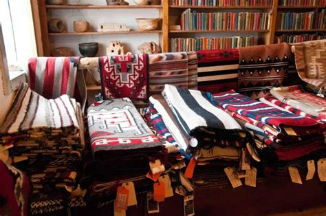hubbell trading post rugs for sale navajo rugs for sale picture of hubbell trading post ganado tripadvisor