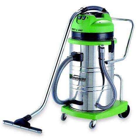 Vacuum Cleaner Murah Di Bali Jual Vacum Cleaner Murah Cv Setya Guna 0877 8393 1831