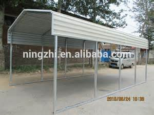 Portable 2 Car Carport Portable Carport Steel Carports Carport Canopy Buy