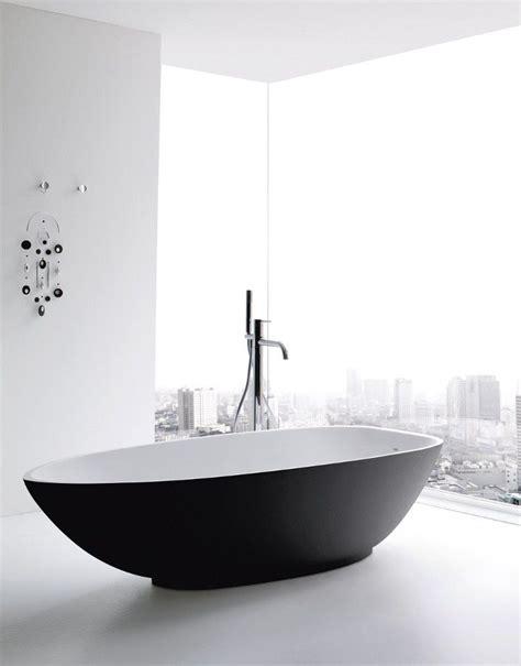 Minimalist Bathtub by 5 Breathaking Bathtubs For Your Bathroom Mojo Direct