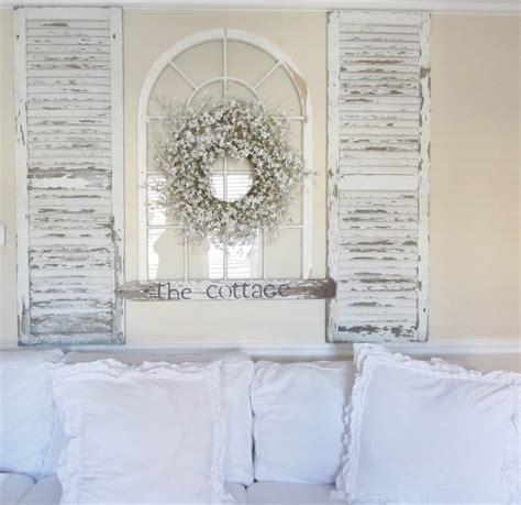 vintage decor for bedroom 33 best vintage bedroom decor ideas and designs for 2018