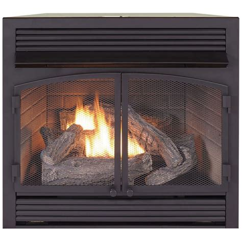 procom gas fireplaces fireplace inserts procom heating