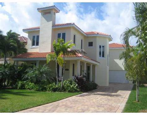 park homes for sale fort lauderdale real estate