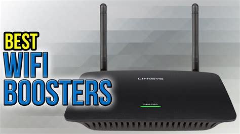 wifi booster best 10 best wifi boosters 2017