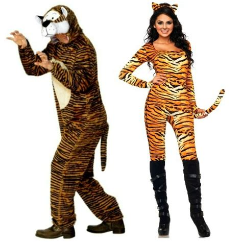 tiger costume diy katy perry roar costume costumes